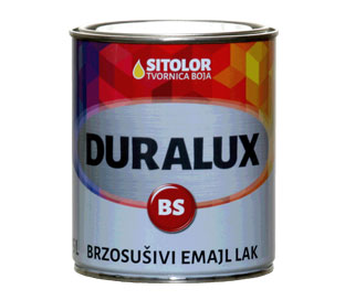 DURALUX BS