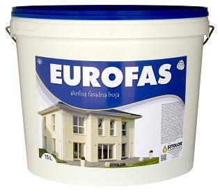 EUROFAS