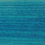 dekor plavi