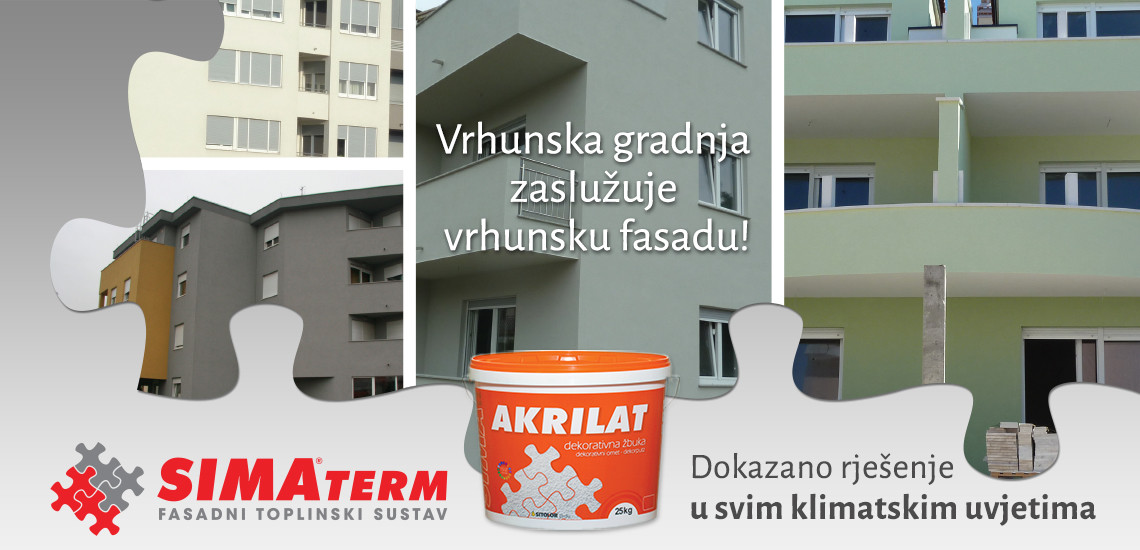 sitolor-banner-3-1140x550