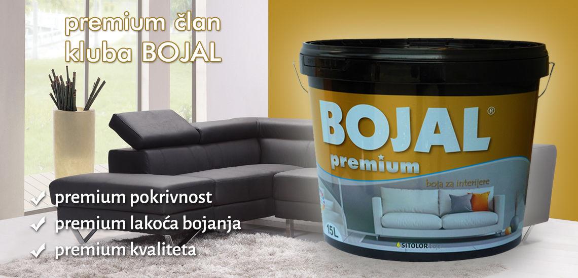 slider bojal premium1140x550
