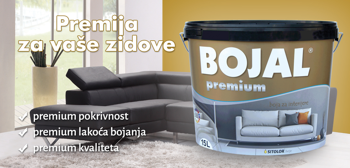 sitolor banner bojal 1140x550